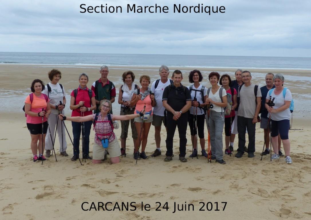 CARCANS_1200