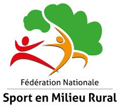 fédération milieu rural