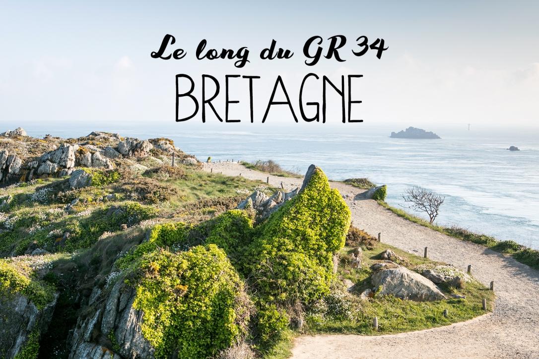 GR34-bretagne-2