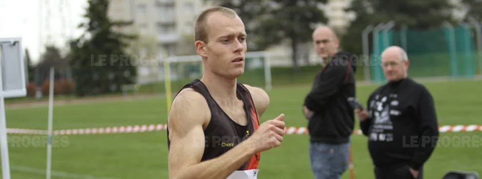 kevin-campion-est-champion-de-france-du-20-km-marche-1489867691