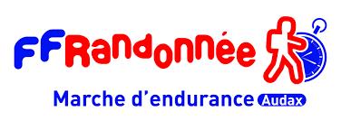 marche d'endurance Audax