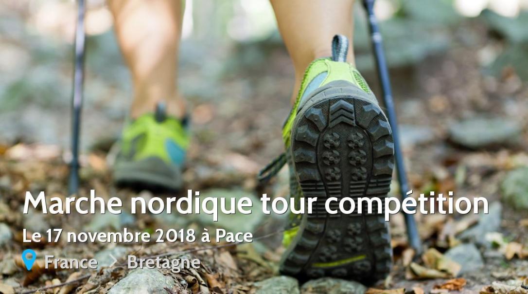 marche-nordique-tour-competition