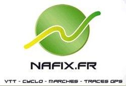 Nafix.fr