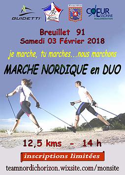 Breuillet 91.png