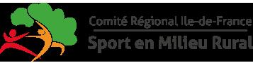 Comité régionale sport ile de france