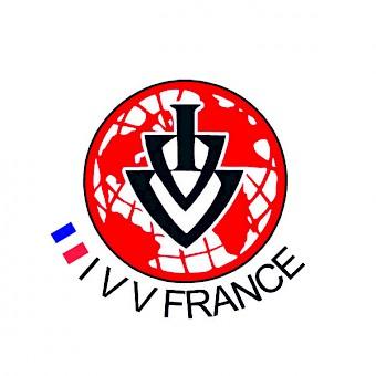 IVV France