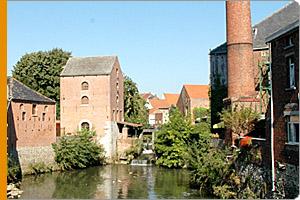 senne-moulin