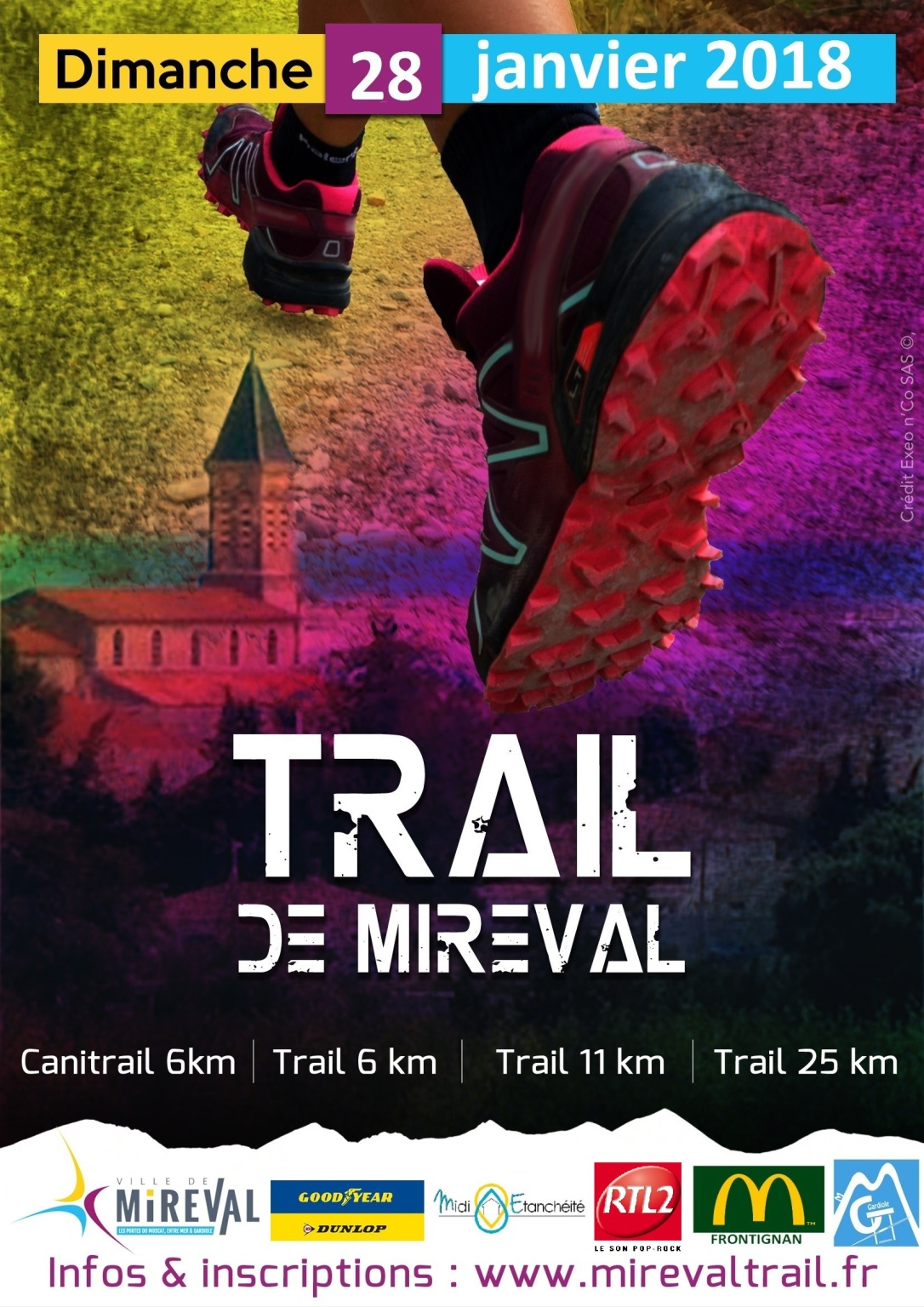 Trail de Mireval.jpg