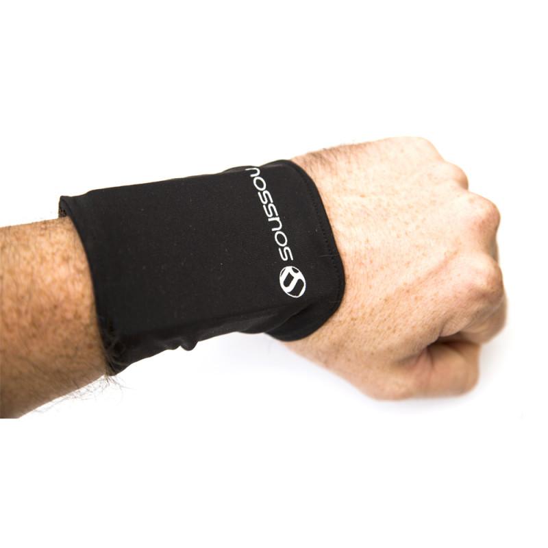 bracelet-astucieux