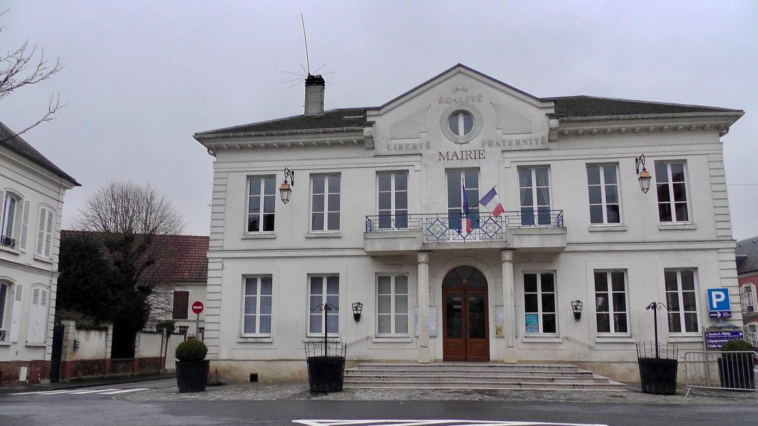 Mairie de Charly.jpg