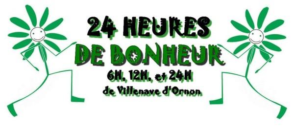 24-heures-de-Villenave-d-ornon