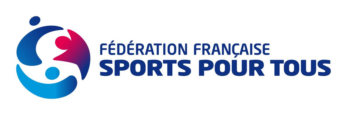 Fédération Frrançaise Sports pour Tous
