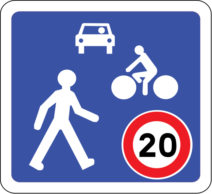 France_road_sign_B52.svg