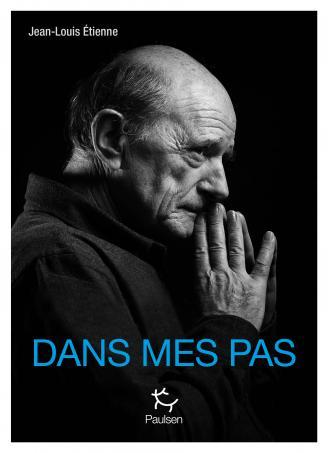 Jean-Louis Etienne dans mes pas