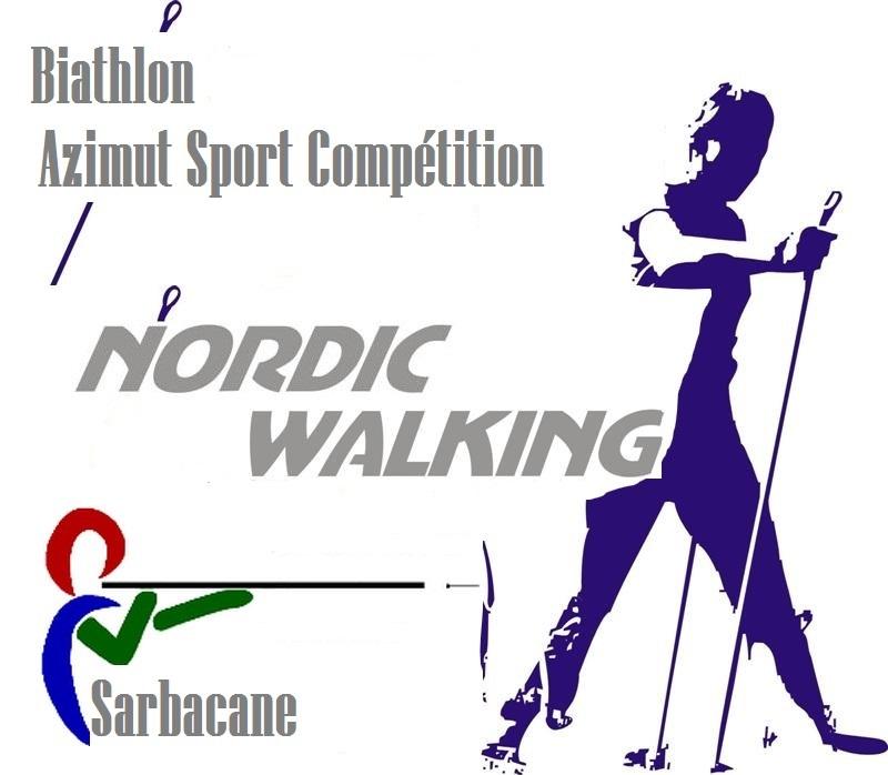 logo-biathlon-5bis