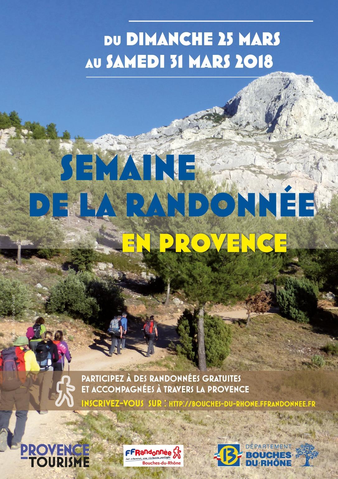 Semaine de la Randonnée en Provence.jpg