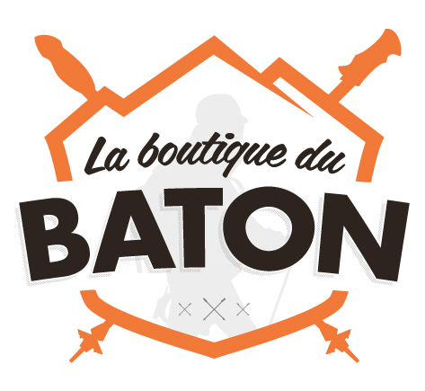 logo-officiel-boutiquebaton
