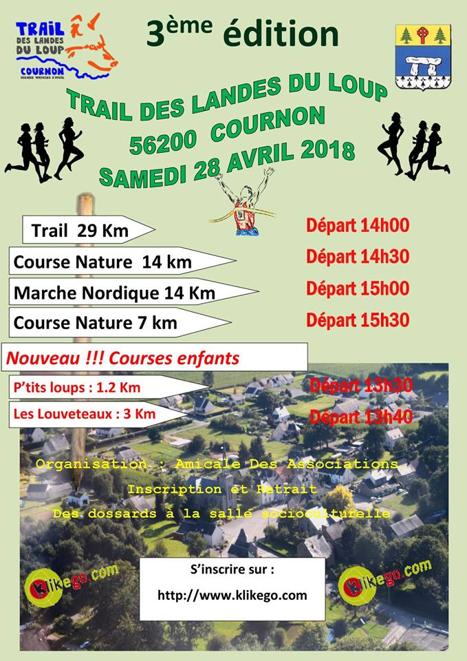 traillandedesloups2018