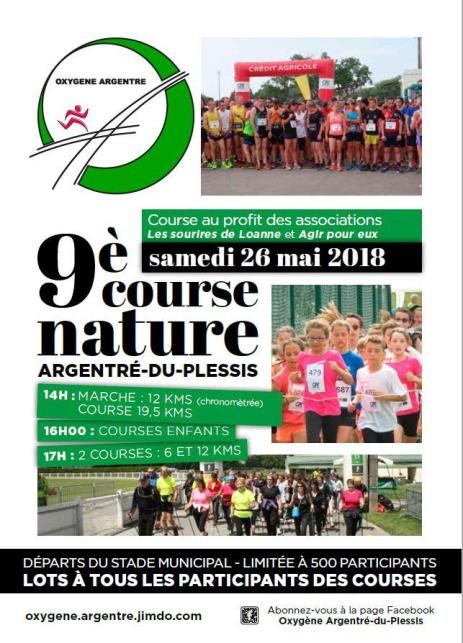 Affiche_course_nature_2018JPG