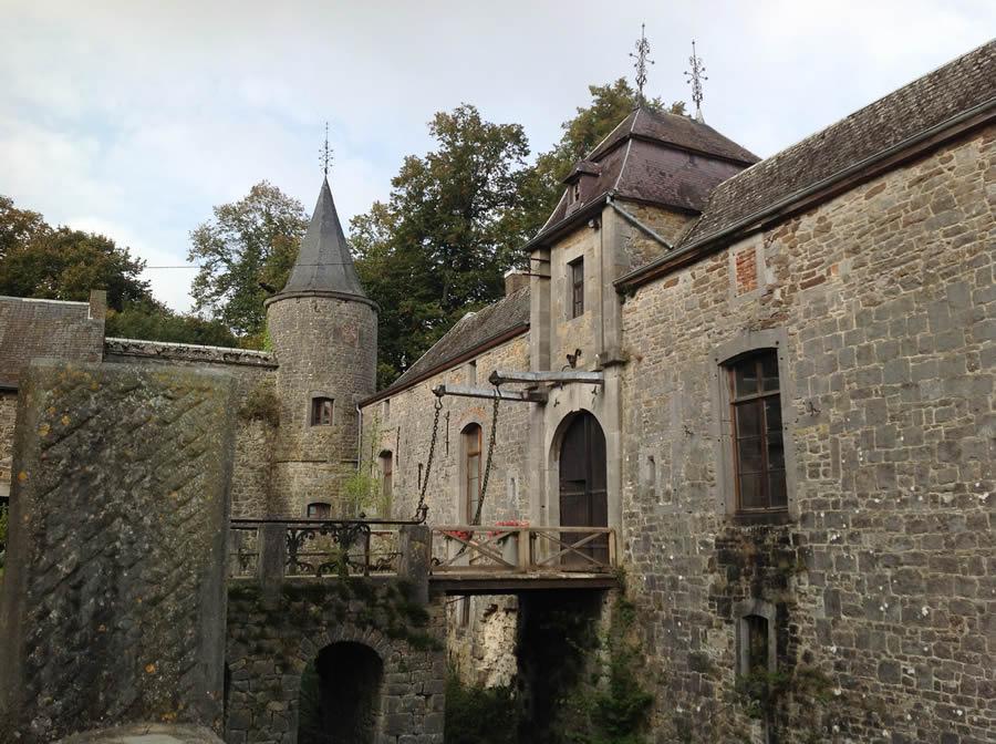 Chateau_Pont