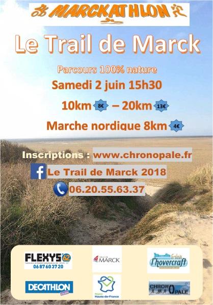 Trail de Marck.jpg