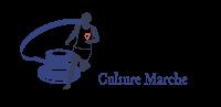 Culture Marche : Le Blog de la Marche Sportive, Nordique et Athlétique