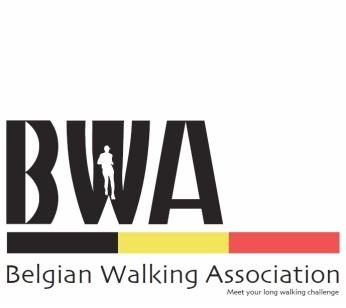Logo BWA