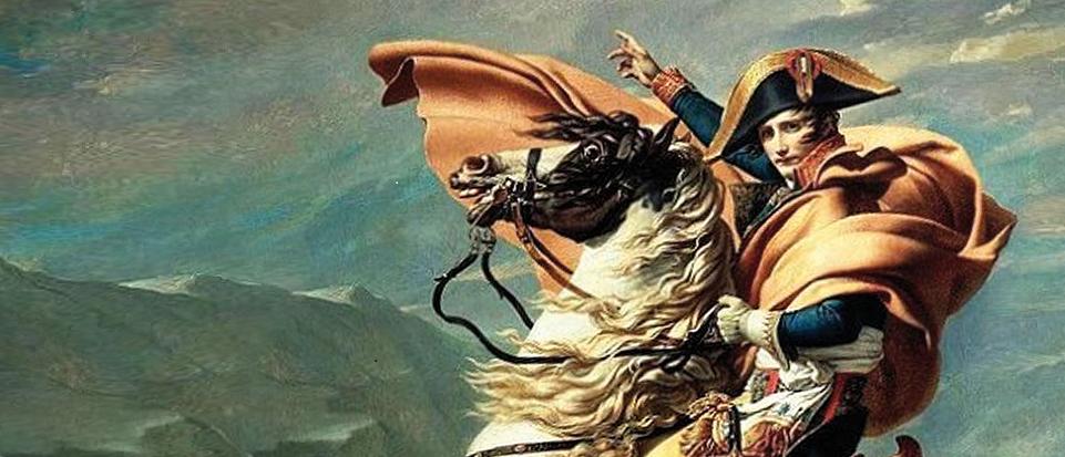 Napoleon Walk.png