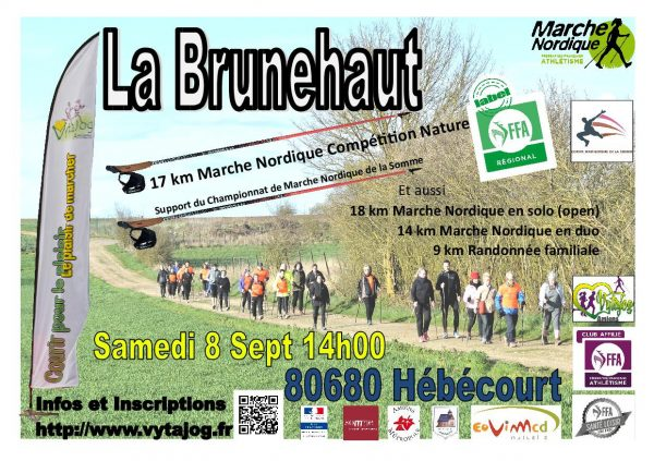 Flyer-La-Brunehaut-2018-A5-e1525724544303