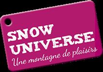 logo-snowuniverse (1)