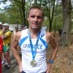 Philippe Bonneau