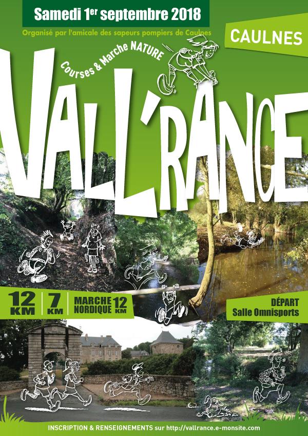 Val'Rance.jpg