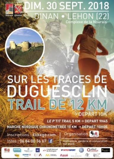 affiche_trail_duguesclin