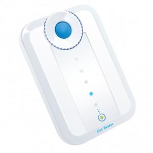 blt02-0-bluetens-l-appareil-d-electrostimulation-connecte-0-300-300.jpg