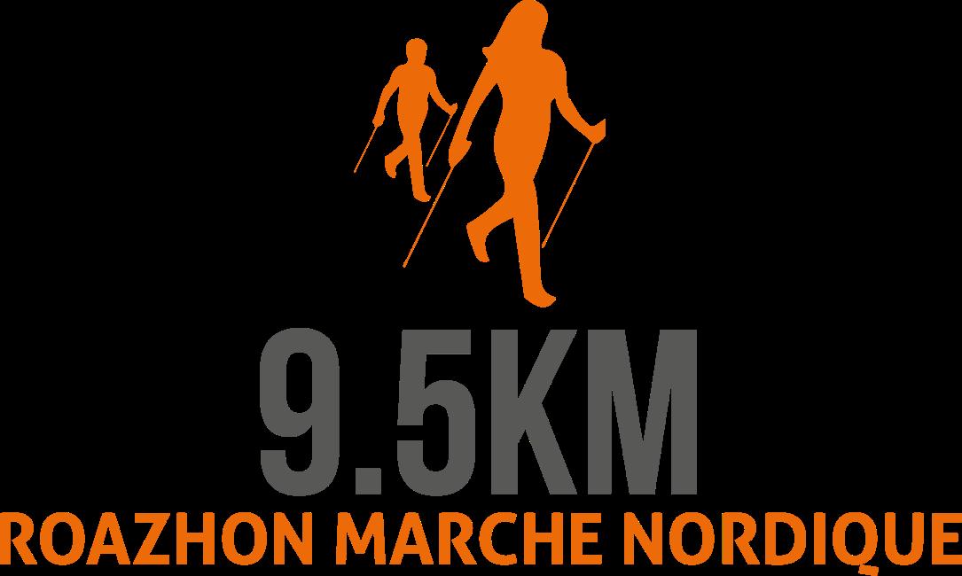 Logo-Nordique.png