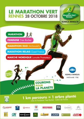 Marathon Vert.jpg