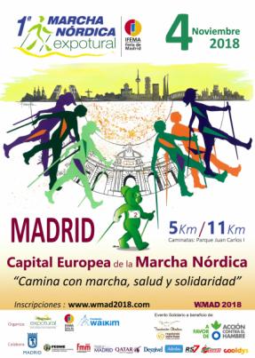 Marcha Nordica.png