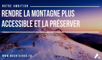 mountaingo.jpg