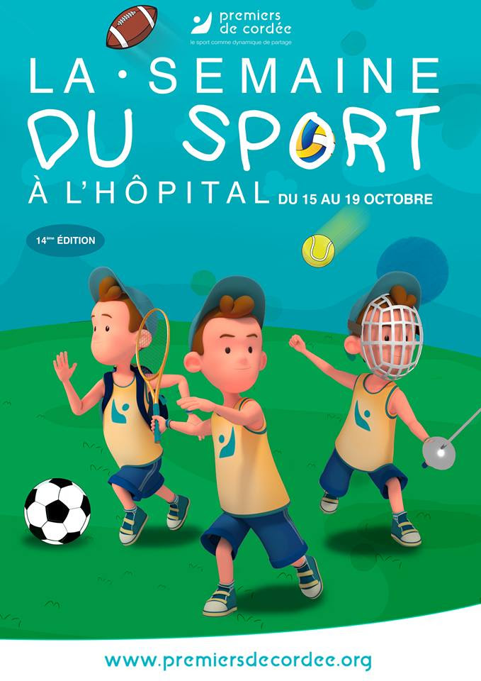 Semaine du sport.jpg