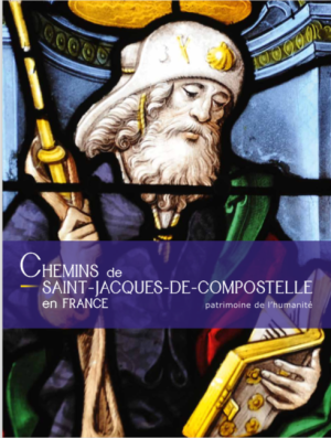 Chemins Compostelle.png