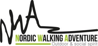 logo-nordicwalkingadventure-1.jpg