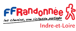 FF Randonnée.png