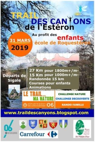trail des canons de l'Estéron.jpg
