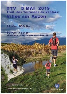 Trail des terrasses du ventoux.jpg