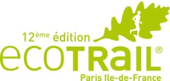 ETP12-logo1