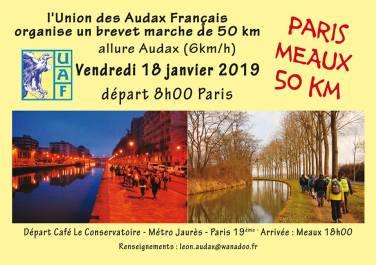 Paris Meaux.jpg