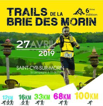Trail de la Brie des Morin.jpg
