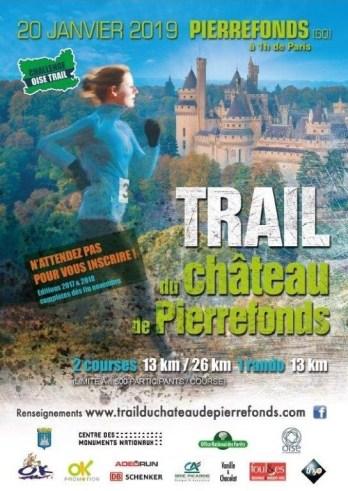 Trail du Château de Pierrefonds.jpg