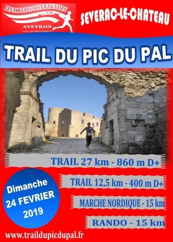Trail du Pic du Pal.jpg