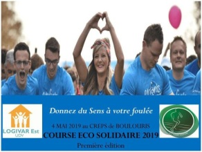 course eco solidaire.jpg